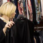 TEC Abbigliamento è moda curvy a Torino