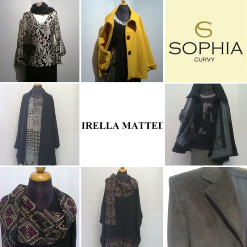 Abbigliamento a Torino