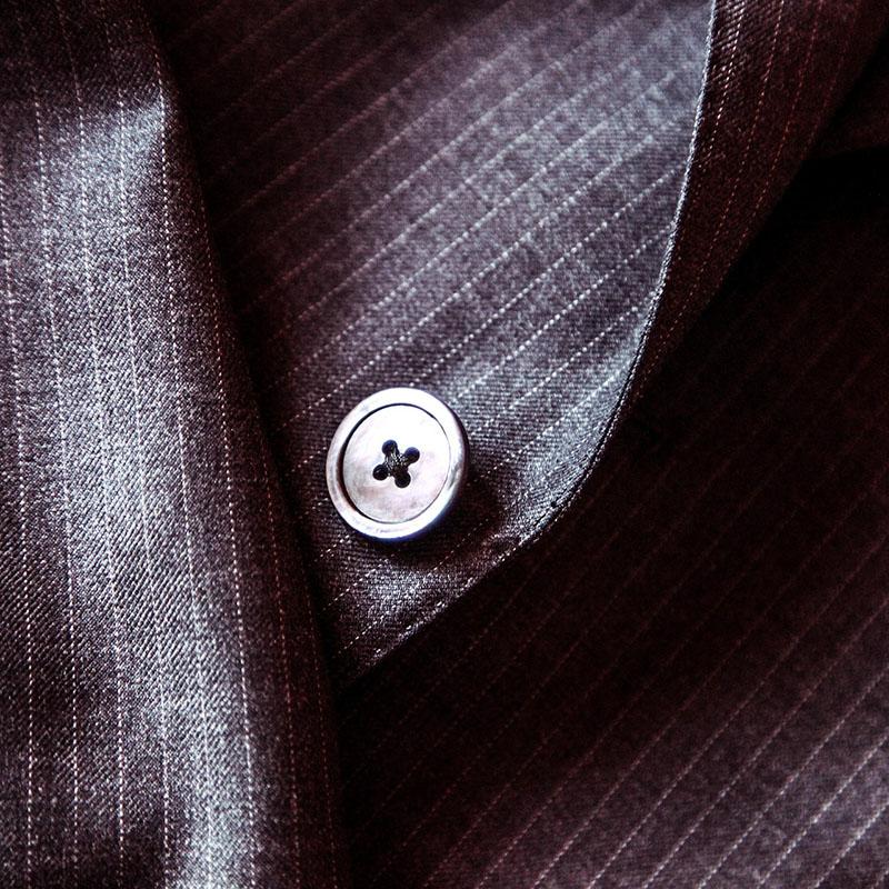 taglie conformate TEC Abbigliamento Torino