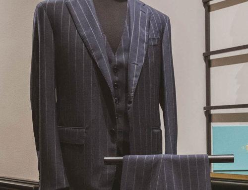 Tec Abbigliamento Taglie Forti uomo a Torino